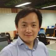 徐志勇  北京大学校友创业联合会副会长