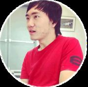 覃超 峰瑞资本技术合伙人  Facebook技术