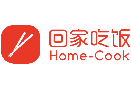 Home cook