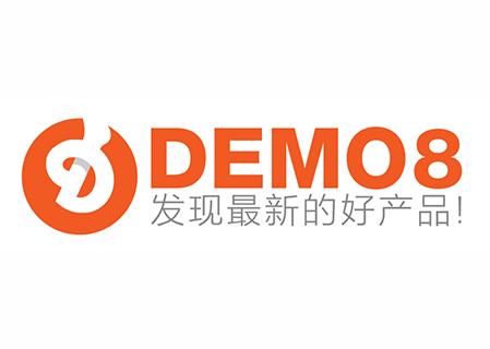 Demo8