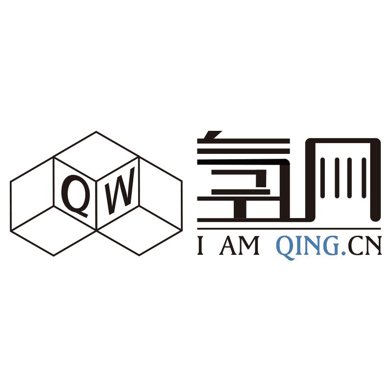 Www.iamqing.cn
