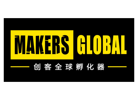 Makers global
