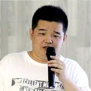 Sina游戏 技术经理 任龙