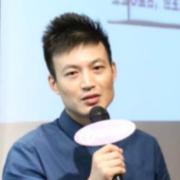 一起玩耍 创始人/CTO 刘连响