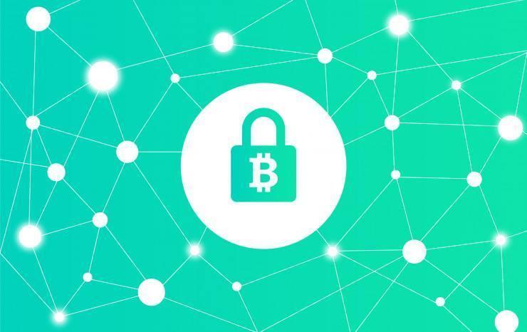区块链应用开发