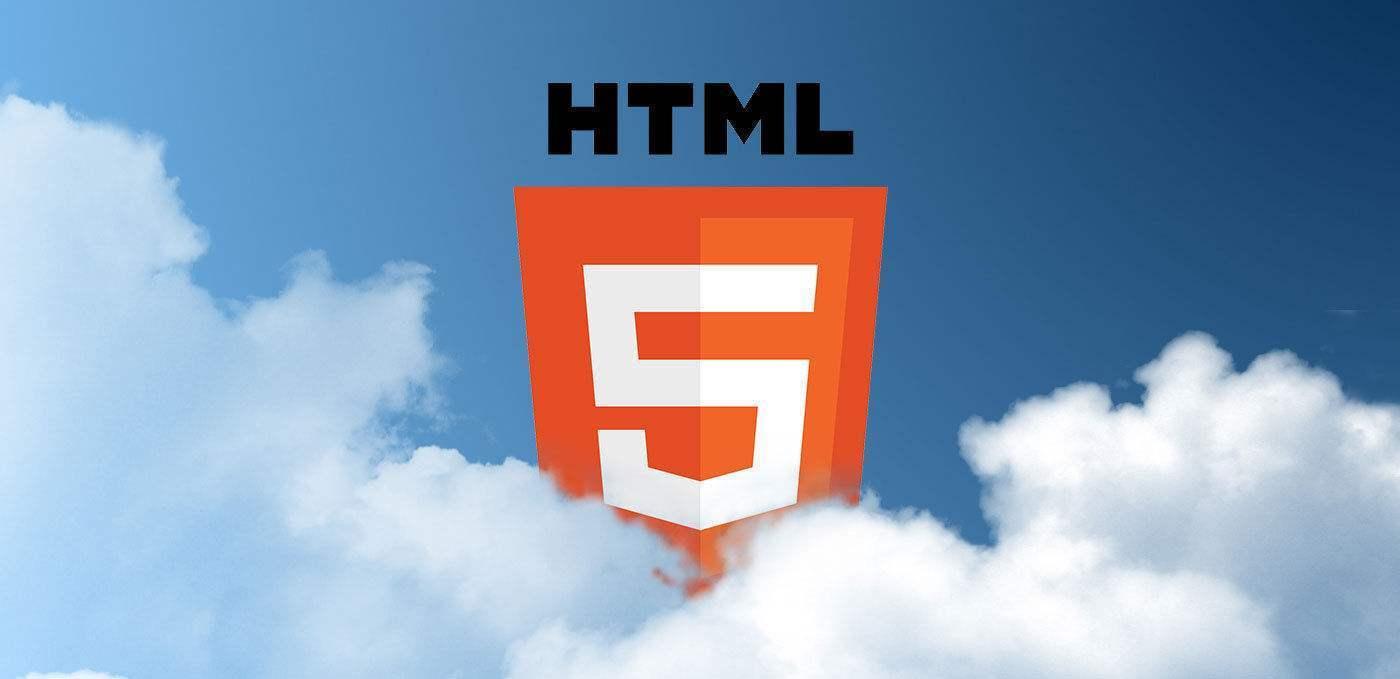 微信小程序/H5/Web