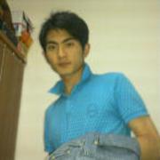 Steven li