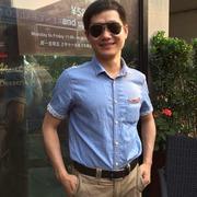 Mr胡庆平-4b978802