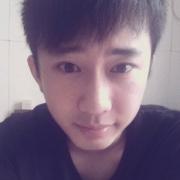 高海峰Ym