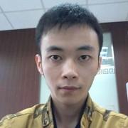 hasyung