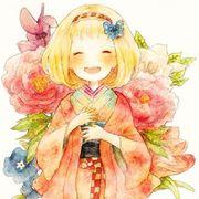 Iris_Iris
