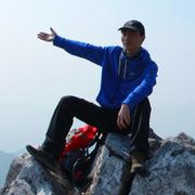 Jeff-Zhong