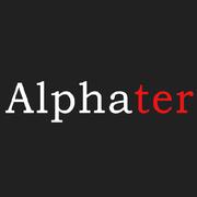 alphater