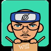 will86