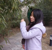 张颖-3c297c77