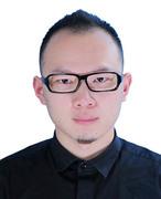 TyroneZhang
