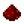 Tiny 71461322c786f9cdaea4aac0e38da8ce
