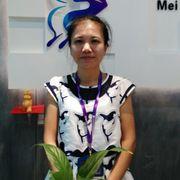 weiwei-6c41714a