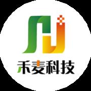 安徽禾麦科技