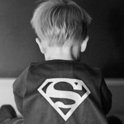 SuperKevin