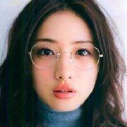 Phoebe_Zhang