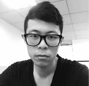 Steven_Chen