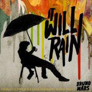 WILLL_RAIN