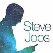 Steve-Jobs🍎
