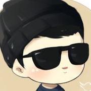 Neo_Liu