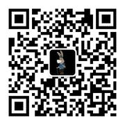 27b34440354e47cec76ba8a381ca8388